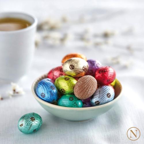 eggs Neuhaus